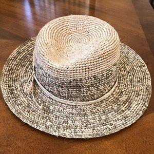 Tommy Bahama hat (NWOT)